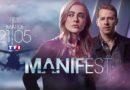 « Manifest » du 24 novembre 2020 : ce soir 3 épisodes inédits (saison 2)