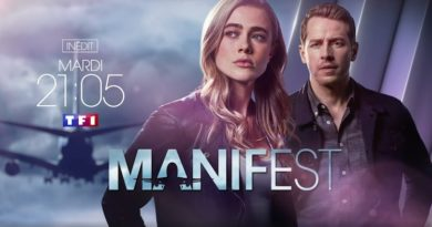 « Manifest » du 1er décembre 2020 : ce soir 4 épisodes inédits, le final de la saison 2