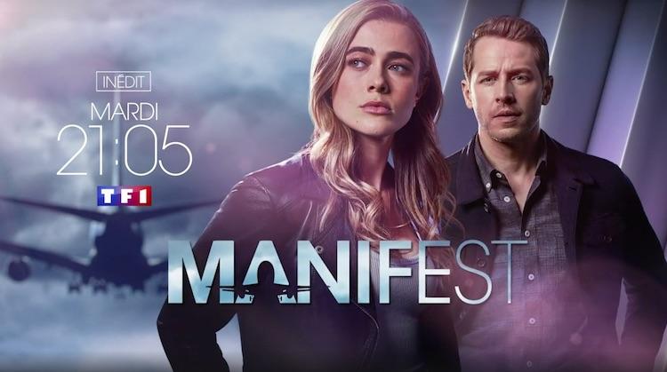 « Manifest » du 10 novembre 2020