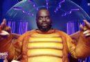 Mask Singer saison 2 : et le gagnant est... (VIDEO)