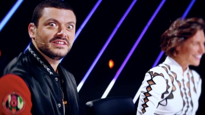 « Mask Singer » du 7 novembre 2020 : ce soir des chansons indices et un nouveau personnage (VIDEO)