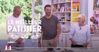 Audiences TV prime 2 décembre 2020 : « Le Meilleur Pâtissier » en tête, beau succès pour Arte avec « Petite fille »