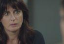 Plus belle la vie en avance : Luna retrouve Andrès (vidéo PBLV épisode n°4164)