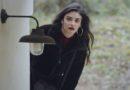 Plus belle la vie en avance : Sabrina découvre le plan de Mila (vidéo PBLV épisode n°4166)
