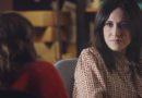 Plus belle la vie en avance : Samia aime toujours Jean-Paul (vidéo PBLV épisode n°4161)