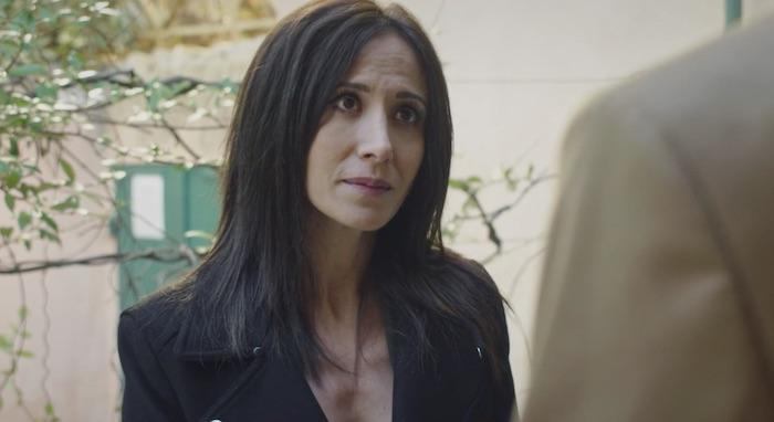 Plus belle la vie en avance : Hadrien doute de Samia (vidéo PBLV épisode n°4162)