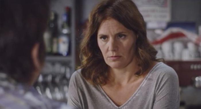 Plus belle la vie : ce soir, Roland laisse le bar à Sophie (résumé + vidéo épisode 4145  PBLV du 6 novembre 2020)