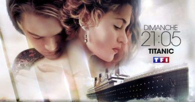 Audiences TV prime 29 novembre 2020 : « Skyfall » plus fort que « Titanic »