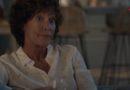 Un si grand soleil en avance : Claire se rapproche d'Elisabeth (résumé + vidéo épisode n°523 du 25 novembre 2020)