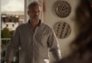 Un si grand soleil : Florent porte plainte contre Jonathan, ce qui vous attend jeudi 24 juin (épisode n°674 en avance)