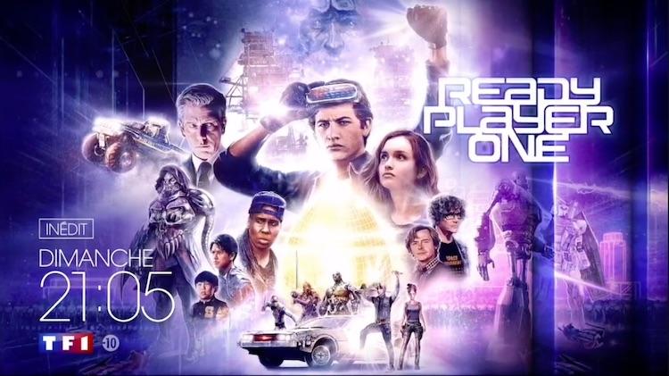 Audiences TV prime 27 décembre 2020