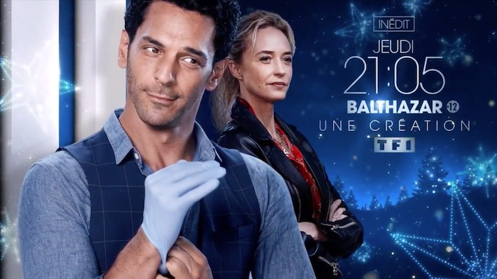 Audiences TV prime 10 décembre 2020