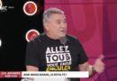 Jean-Marie Bigard annonce être ruiné (VIDEO)