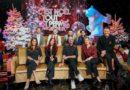 « C'est Noël tout est permis » avec Arthur et ses invités : le 23 décembre sur TF1
