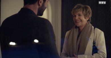Demain nous appartient spoiler : Anne-Marie emménage chez Franck (VIDEO)