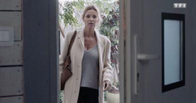 Demain nous appartient spoiler : Chloé victime du homejacker ? (VIDEO)
