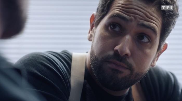 Demain nous appartient en avance : Tony passe aux aveux (résumé + vidéo épisode 819 DNA du 16 décembre 2020)