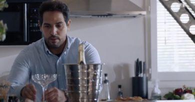 Demain nous appartient spoiler : Karim retrouve Anna (VIDEO)
