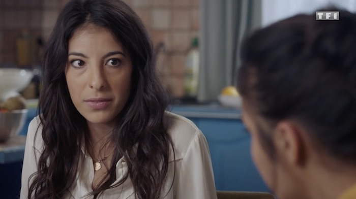 Demain nous appartient en avance : Soraya reçoit une proposition (résumé + vidéo épisode 822 DNA du 21 décembre 2020)
