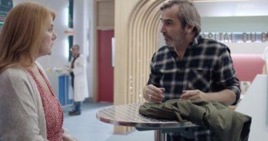 Demain nous appartient spoiler : Sylvain veut virer Luke et Charlie (VIDEO)