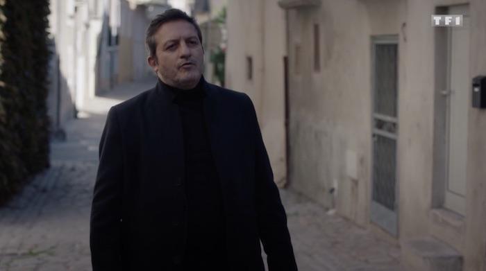 Demain nous appartient spoiler : Victor agresse Rémy (VIDEO)
