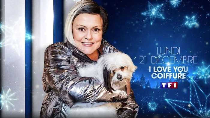 Audiences TV prime 21 décembre 2020