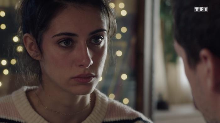 Ici tout commence en avance : Célia et Jérémy disparaissent (résumé + vidéo épisode 33 du 16 décembre 2020)