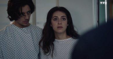 Ici tout commence en avance : Célia et Jérémy refusent de se séparer (résumé + vidéo épisode 34 du 17 décembre 2020)