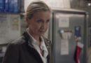 Ici tout commence en avance : Claire rassure Louis (résumé + vidéo épisode 24 du 3 décembre 2020)