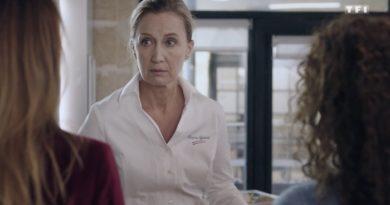 Ici tout commence en avance : Claire révèle le secret d'Auguste (résumé + vidéo épisode 42 du 29 décembre 2020)