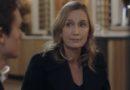 Ici tout commence : Claire protège Louis, Maxime va mal, ce qui vous attend vendredi 22 janvier (épisode n°60 en avance)