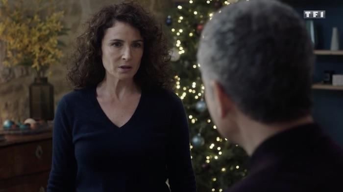 Ici tout commence : Clotilde s'avoue vaincue, Maxime inquiet, ce qui vous attend mercredi 6 janvier (épisode n°48 en avance)