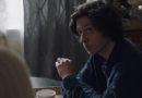 Ici tout commence en avance : Jérémy s'énerve contre sa mère (résumé + vidéo épisode 25 du 4 décembre 2020)