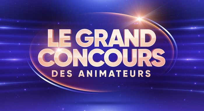 Audiences TV prime 22 janvier 2021