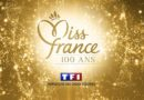 L'élection de Miss France 2021 en direct du Puy du Fou le 19 décembre
