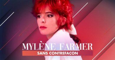 « Mylène Farmer : sans contrefaçon » : documentaire inédit ce soir sur W9