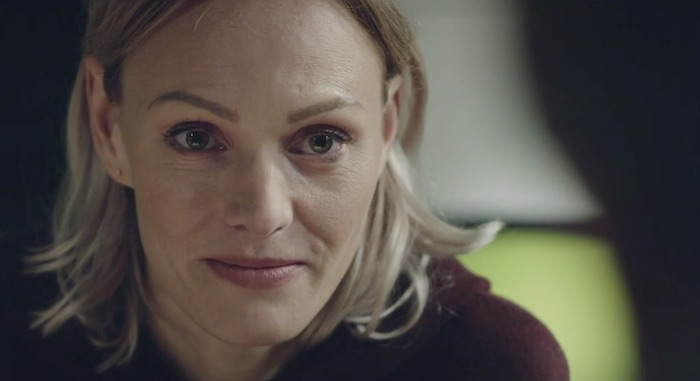 Plus belle la vie en avance : Irina veut un bébé (vidéo PBLV épisode n°4175)