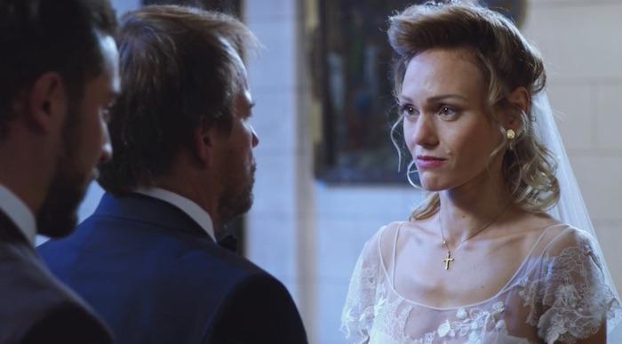 Plus belle la vie en avance : Jean-Paul renonce à se marier ! (vidéo PBLV épisode n°4186)
