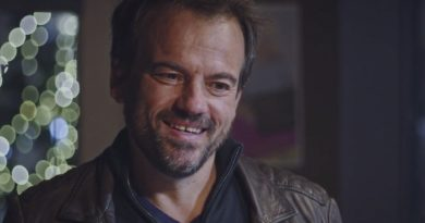 EXCLU Plus belle la vie : Jean-Paul dit non à Irina et à Samia, Léo quitte la police, un retour (infos PBLV)