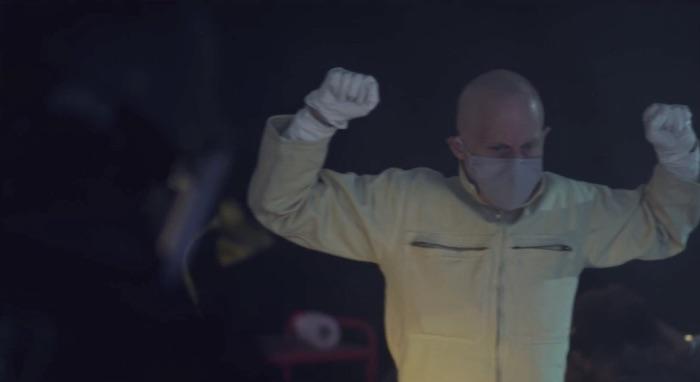 Plus belle la vie : ce soir, la police donne l'assaut (résumé + vidéo épisode 4180 PBLV du 25 décembre 2020)