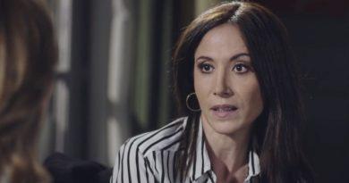 EXCLU Plus belle la vie : Samia disparait, un nouveau commissaire, Léa prend une décision (infos PBLV)