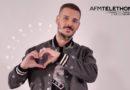 « La grande soirée du Téléthon 2020 » : ce soir sur France 2