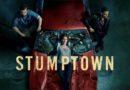 « Stumptown » du 16 janvier 2021 : vos 3 épisodes de ce soir sur M6