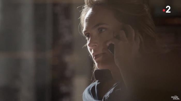 Un si grand soleil en avance : Claire déclare son amour à Florent (résumé + vidéo épisode n°527 du 1er décembre 2020)