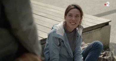 Un si grand soleil : un mort, Julien aide Kelly, ce qui vous attend mardi 22 décembre (épisode n°542 en avance)