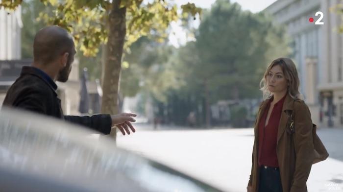 Un si grand soleil en avance : Laetitia fait chanter Manu (résumé + vidéo épisode n°529 du 3 décembre 2020)