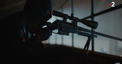 Un si grand soleil en avance : une fusillade ! (résumé + vidéo épisode n°542 du 22 décembre 2020)