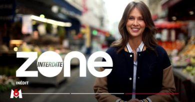 « Zone Interdite » du dimanche 7 mars 2021 : sommaire et reportages de ce soir