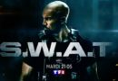 Audiences TV prime 2 mars 2021 :  « Le pont du diable » leader devant « S.W.A.T. »