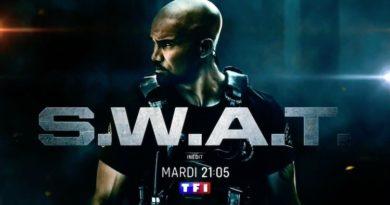 « S.W.A.T. » du 26 janvier 2021 : ce soir sur TF1, 2 épisodes inédits de la saison 3 (vidéo)